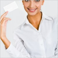 holding_a_blank_business_card_characters_hd_picture_4_167995